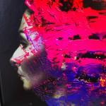 Steven Wilson: Hand. Cannot. Erase (2015).