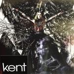 Kent: Tigerdrottningen (2014).
