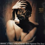 Manic Street Preachers: Gold Against The Soul (1993)