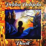 Pekka Pohjola: Pewit (1997).