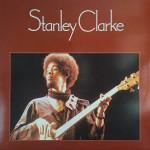 Stanley Clarken toinen sooloalbumi julkaistiin 1974. Levyllä ovat mukana Jan Hammer, Billy Connors, Tony Williams sekä Airto Moreira.