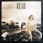 Rushin seitsemäs studioalbumi Permanent Waves julkaistiin tammikuun 1. päivänä 1980.