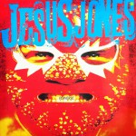 Jesus Jones: Perverse.