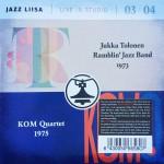JazzLiisa0304