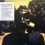 Steven Wilson: Insurgentes (2009).