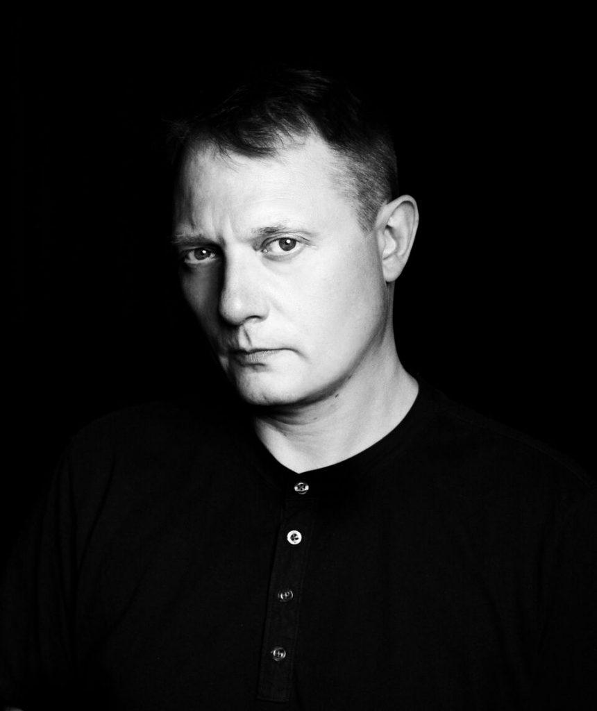 Magnus Carlson. Kuva: Per Kristiansen.